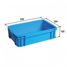 Industrial Container - TYT 1018