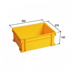 Industrial Container - TYT 1023