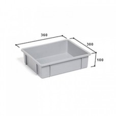 Industrial Container - TYT 1029