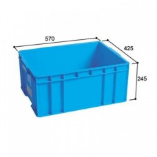 Industrial Container - TYT 104
