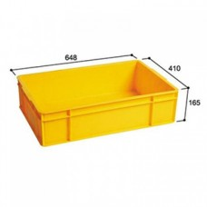 Industrial Container - TYT 105