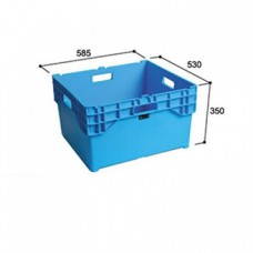 Industrial Container - TYT 1301
