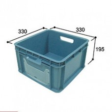 Industrial Container - TYT 3203