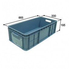 Industrial Container - TYT 3207