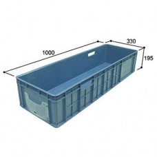 Industrial Container - TYT 3210