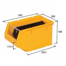 Industrial Container - TYT 9002