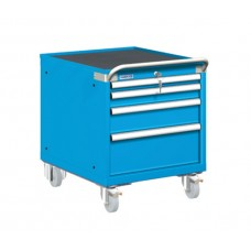 Mobile Drawer Cabinet 10-29530-01