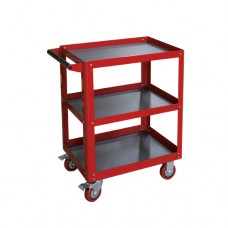 Tool Pick-up Trolley RTP-110