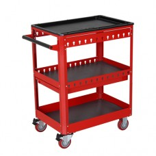 Tool Pick-up Trolley RTP-112T1D1S