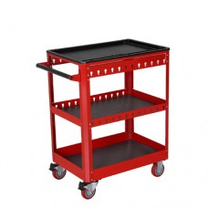 Tool Pick-up Trolley RTP-112T1S