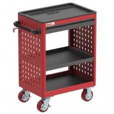 Tool Pick-up Trolley RTP-119T1D1S
