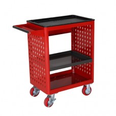 Tool Pick-up Trolley RTP-119T1S