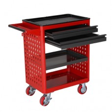 Tool Pick-up Trolley RTP-119T2D1S