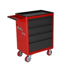 Tool Pick-up Trolley RTP-119T4D