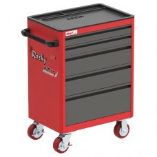 Tool Pick-up Trolley RTP-119T5D