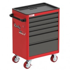 Tool Pick-up Trolley RTP-119T6D