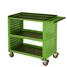 Tool Pick-up Trolley RTP-3S95