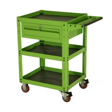 Tool Pick-up Trolley RTP-A3S1D65