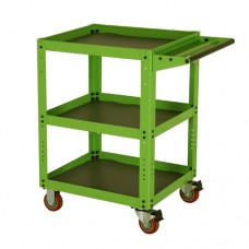 Tool Pick-up Trolley RTP-A3S65