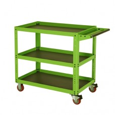 Tool Pick-up Trolley RTP-A3S95