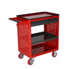 Tool Pick-up Trolley RTP-W119T1D1S