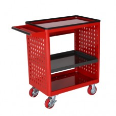 Tool Pick-up Trolley RTP-W119T1S